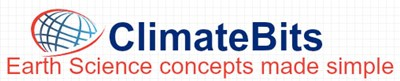 ClimateBits_grid_logo