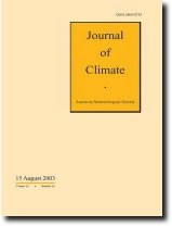 Journal_of_Climate