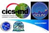 CICS_Science_Conference_Logo
