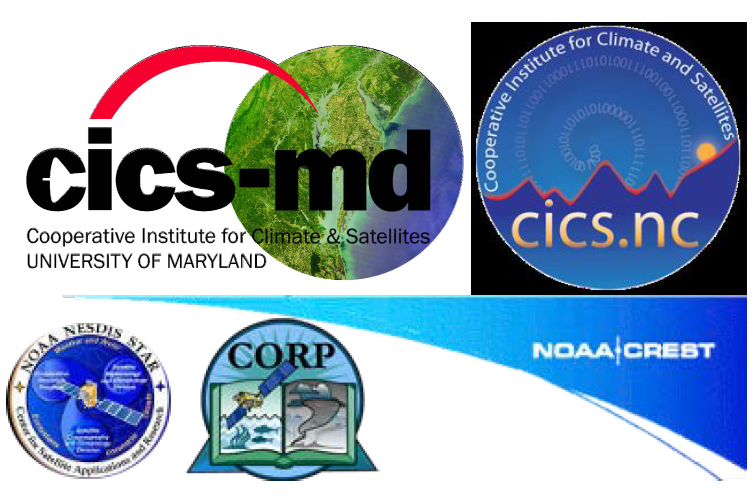 CICS_Science_Conference