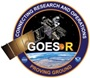 GOES-R_Proving_Ground