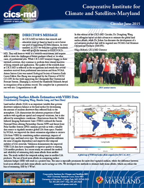 June_2015_Newsletter