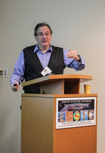 Second_Annual_CICS-MD_Science_Meeting_11-6-7-13_(15_of_50)
