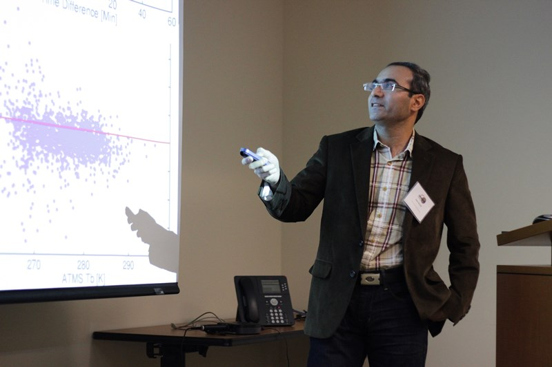 Second_Annual_CICS-MD_Science_Meeting_11-6-7-13_(23_of_50)