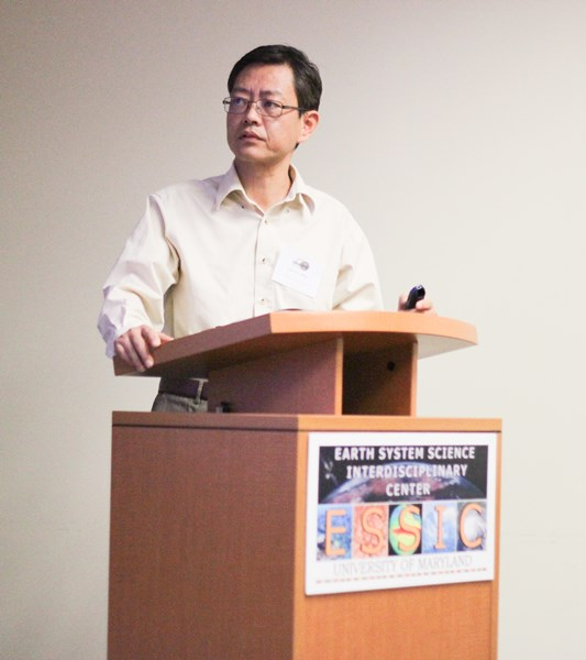 Second_Annual_CICS-MD_Science_Meeting_11-6-7-13_(24_of_50)
