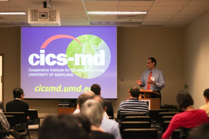Second_Annual_CICS-MD_Science_Meeting_11-6-7-13_(2_of_50)