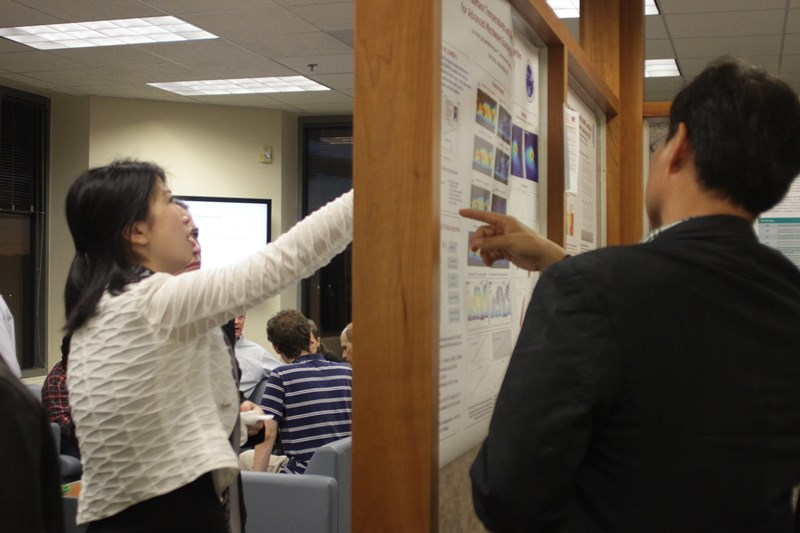 Second_Annual_CICS-MD_Science_Meeting_11-6-7-13_(42_of_50)