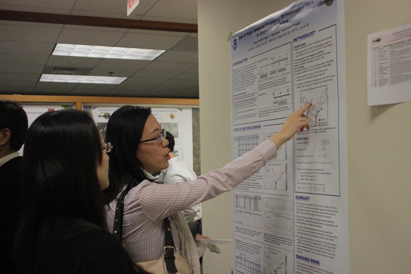 Second_Annual_CICS-MD_Science_Meeting_11-6-7-13_(43_of_50)