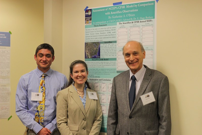 Second_Annual_CICS-MD_Science_Meeting_11-6-7-13_(49_of_50)