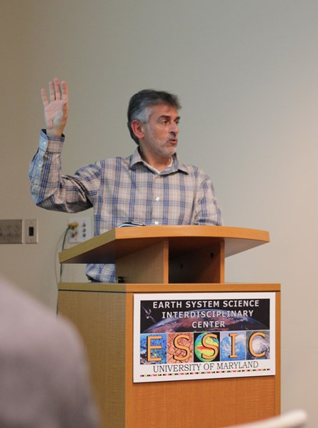 Second_Annual_CICS-MD_Science_Meeting_11-6-7-13_(5_of_50)