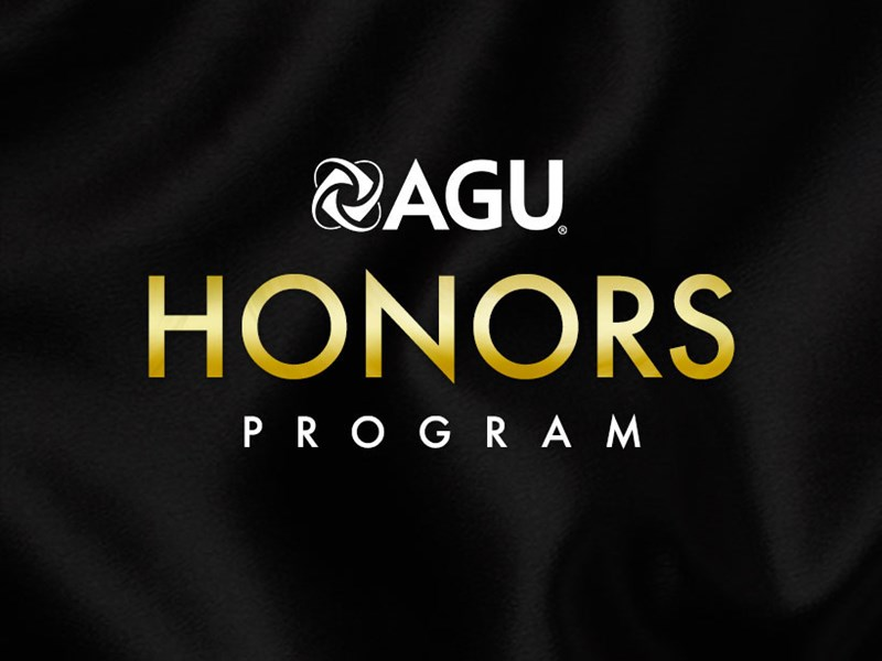 agu-honors-prize-award