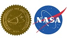 NASA-group-achievement-award-thumbnail