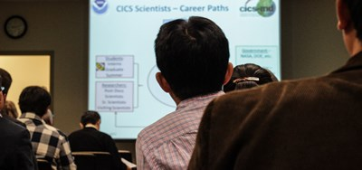 Second_Annual_CICS-MD_Science_Meeting_11-6-7-13_(6_of_50)